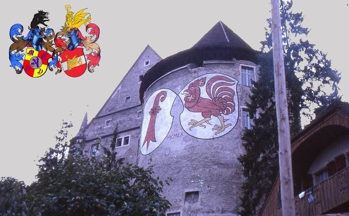 Chateau 1960 b